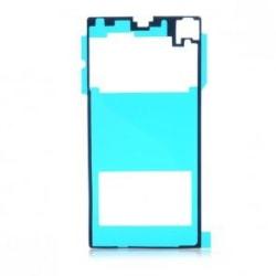 Sony Xperia Z1 Tejp (Adhesiv) för baksida (batterilucka)
