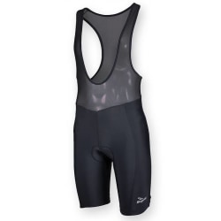 De Luxe, bibshort/HP02 + big sizes 5XL