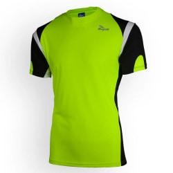 Dutton, T-shirt s/s + big sizes M