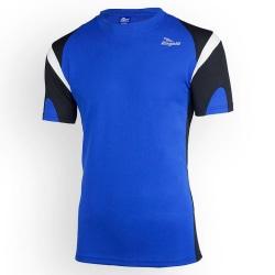 Dutton, T-shirt s/s S