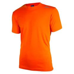 Promotion, T-shirt s/s 3XL