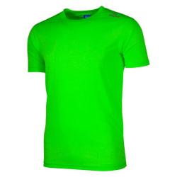 Promotion, T-shirt s/s S