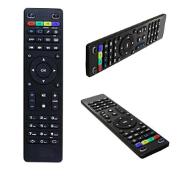 Remote Controller For Mag250 Mag254/255 Mag256/257 Mag270 Mag275