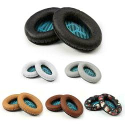 Utbytbara öronkuddar för QuietComfort 35 QC15 II AE2