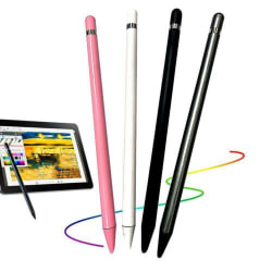 UNIVERSAL CAPACITIVE TOUCH SCREEN PEN DRAWING STYLUS FOR IPAD