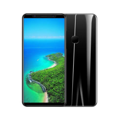 X27 Plus upplåst smarttelefon 5,7 '' Android 8.0 HD Dual