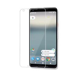 Google Pixel 3 XL - Skärmskydd