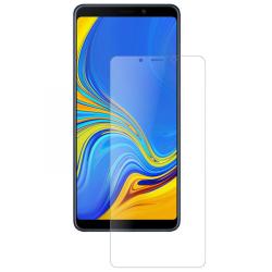 Samsung Galaxy A9 2018 - Skärmskydd