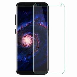 Samsung Galaxy Note 9 - Skärmskydd