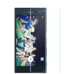 Sony Xperia XZ2 - Skärmskydd