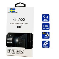 Sony Xperia Z5 Premium PRO+ skärmskydd & baksida härdat glas 9H