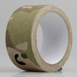 10m kamouflageband Rulljakt Skjutverktyg Bandage