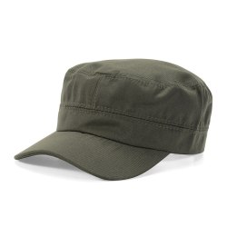 Army Cap Basic Everyday Military Style Hat Herr Army Hats