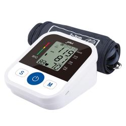 Blood Pressure Monitor Automatic Digital Upper Arm BP Cuff