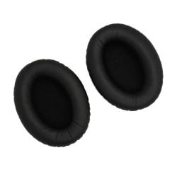 BOSE Quiet Comfort2 / QC2 QC15 Ear Pads Cushion hörlurar As pics