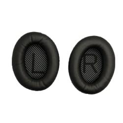 Ear Pads Earphone For BOSE AE2i/2w hörlurar As pics