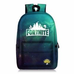 Fortnite Luminous Backpacks Kids Epics Games Green
