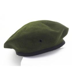 Män Armé Militär Soldat Uniform Cap Justerbar Utomhus