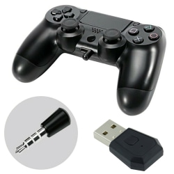 PS4 Game Controller Bluetooth4.0 Dongle USB Adapter