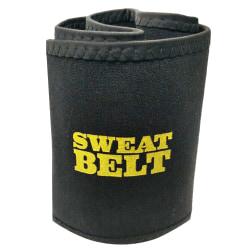 Waist Sweat Belt Men Womens Tummy Slimming Band