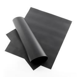 Stekmatta för Grill & Ugn 2-pack