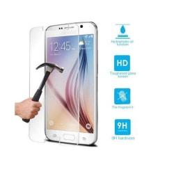 HTC One M9 Härdat Glas Tempered Glass