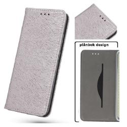 Huawei Honor 8 Lite - P8/P9 Lite (2017) Plånboksfodral -Roseguld Rosa guld