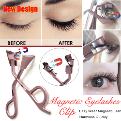 Magnetic Eyelashes Magnetic Eyelashs Clip ONLY A MAGNETIC CLIP