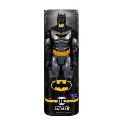 Batman Figur, Tactical, 30 cm
