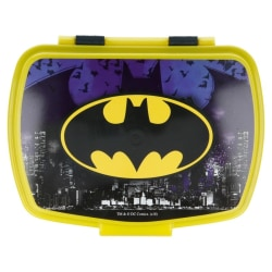 Batman matlåda