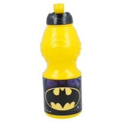 Batman vattenflaska, 400 ml