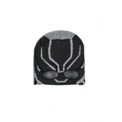 Black Panther mössa 52