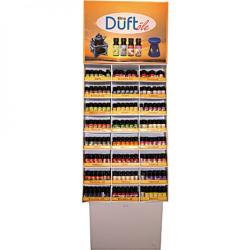 Eterisk Olja Doft i hela 24 olika dofter! (1-pack, Opium)