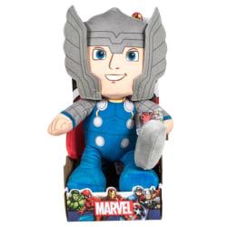 Thor Gosedjur, ca 30 cm