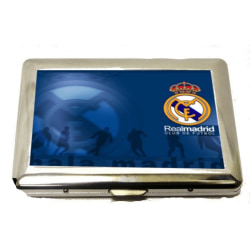 Korthållare - Real Madrid