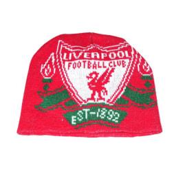 Mössa - Liverpool Röd