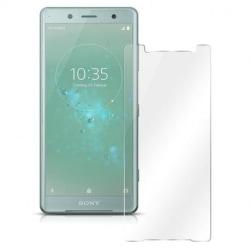 3-PACK Xperia XZ2 Skärmskydd CrystalClear® Transparent