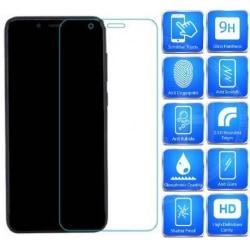 Huawei P Smart Härdat glas 0.26mm 2.5D 9H Transparent