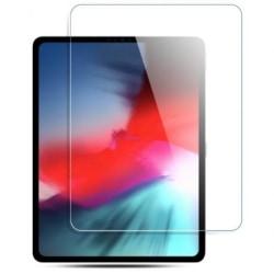 "iPad Pro 12.9"" Härdat glas 0.26mm 2.5D 9H Transparent"