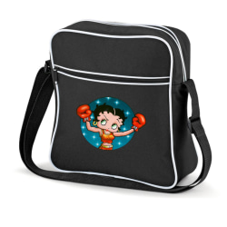 Betty Boop Retro bag