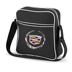 Cadilac  Retro bag
