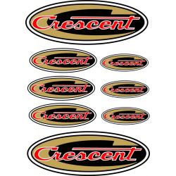 Crescent dekalark