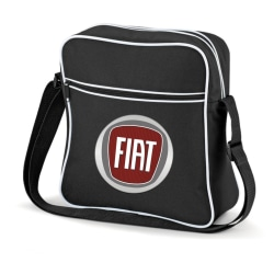 Fiat Retro bag