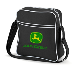 John Derre  Retro bag