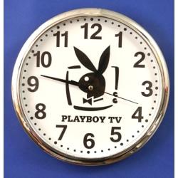 Playboy Väggklocka