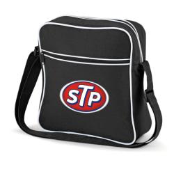 Stp Retro bag