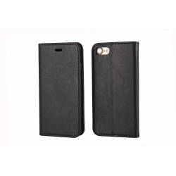 Mobilfodral iPhone 7 - svart Svart