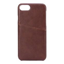 Onsala iPhone 6/7/8 med Kortfack