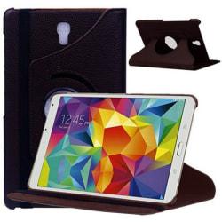 360° roterbart fodral Samsung Galaxy Tab S 8.4 Svart