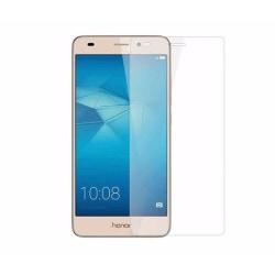 Displayskydd av härdat glas Huawei Y6 II (CAM-L21)